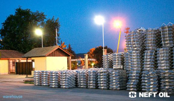 000_warehouse_neftoil