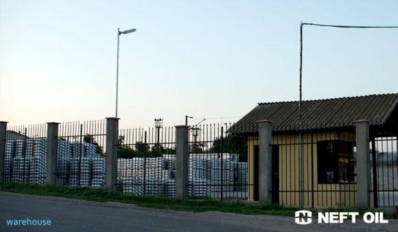 001_warehouse_neftoil