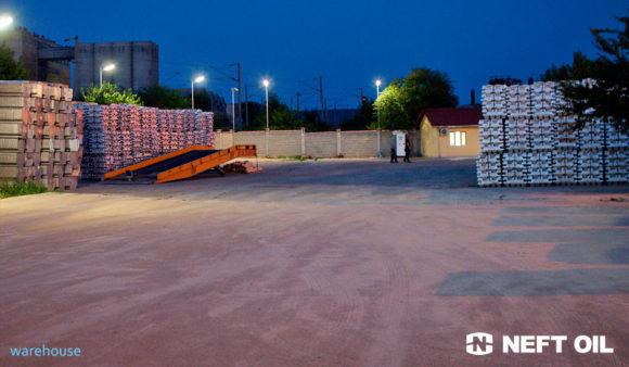 002_warehouse_neftoil