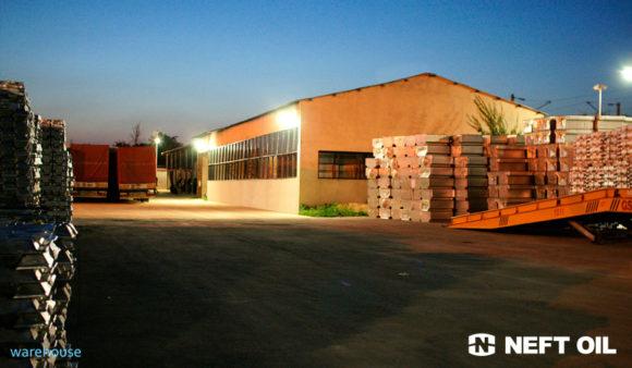 003_warehouse_neftoil