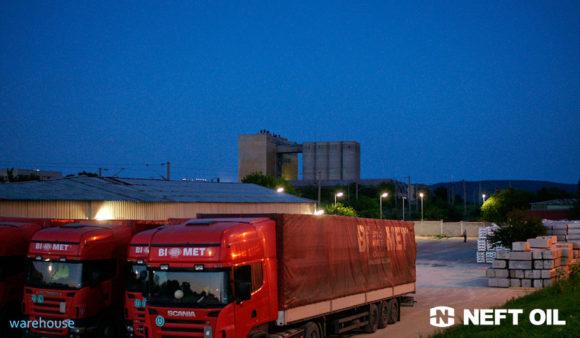 004_warehouse_neftoil