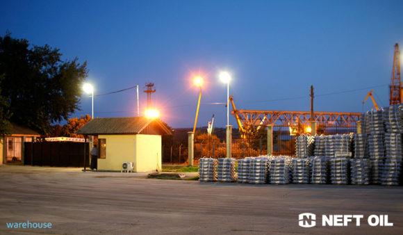 005_warehouse_neftoil