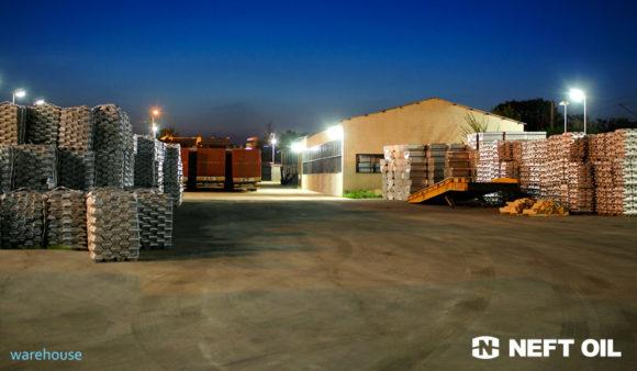 006_warehouse_neftoil