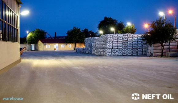 007_warehouse_neftoil