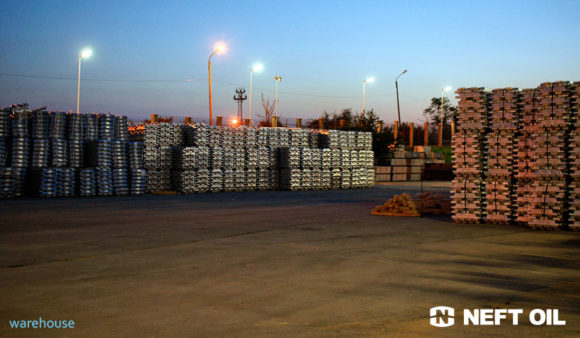 008_warehouse_neftoil
